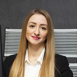 Anna Athinaiou