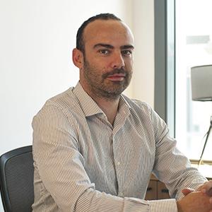 Antonis Alexopoulos