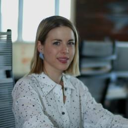 Chara Stathopoulou