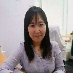 Eva Kim