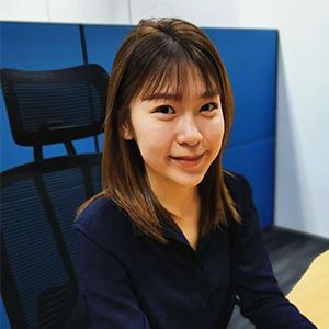 Leh Xin Nee
