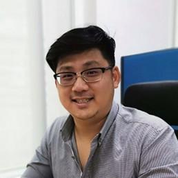 Tyan Chwan Rong