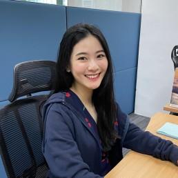 Li Han