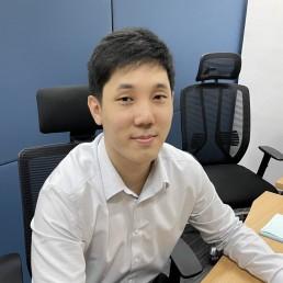 Ng Jun Hao